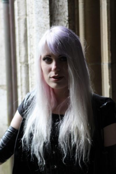Gothic Foto Shoot Dom 2012-004